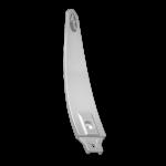 Ścinacz listwowy Horsch SCH0080G (lewy)