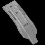 Dziób Bednar z węglikem wolframu SCH 0080P