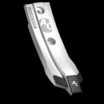 Dziób Kockerling z węglikem wolframu SCK 6064P