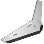 Redlica do zbioru buraków Holmer z węglikem wolframu SRH 0018D (prawy)