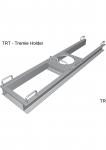 Support fork TRT 220
