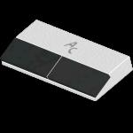 Dziób do przyspawania BOR 0090 (40x90x12 mm)