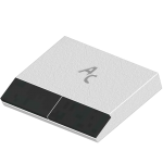 Dziób do przyspawania BOR 0092 (70x90x14 mm)
