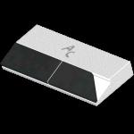 Dziób do przyspawania LEM 0272D  (40x90x12 mm)