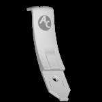 Ścinacz listwowy Lemken BDLD 4441G (lewy)