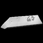 """Lemiesz Kverneland 16"""" z węglikem wolframu SBK 3056G (lewy)"""