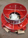 Rozszerzenie rury oslonowe 880/1180 mm